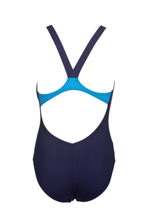 G Shed jr one piece