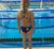 Solid Lightech high junior- med Poseidon logga