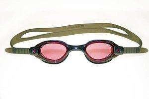 Clique simglasögon (Malmsten)